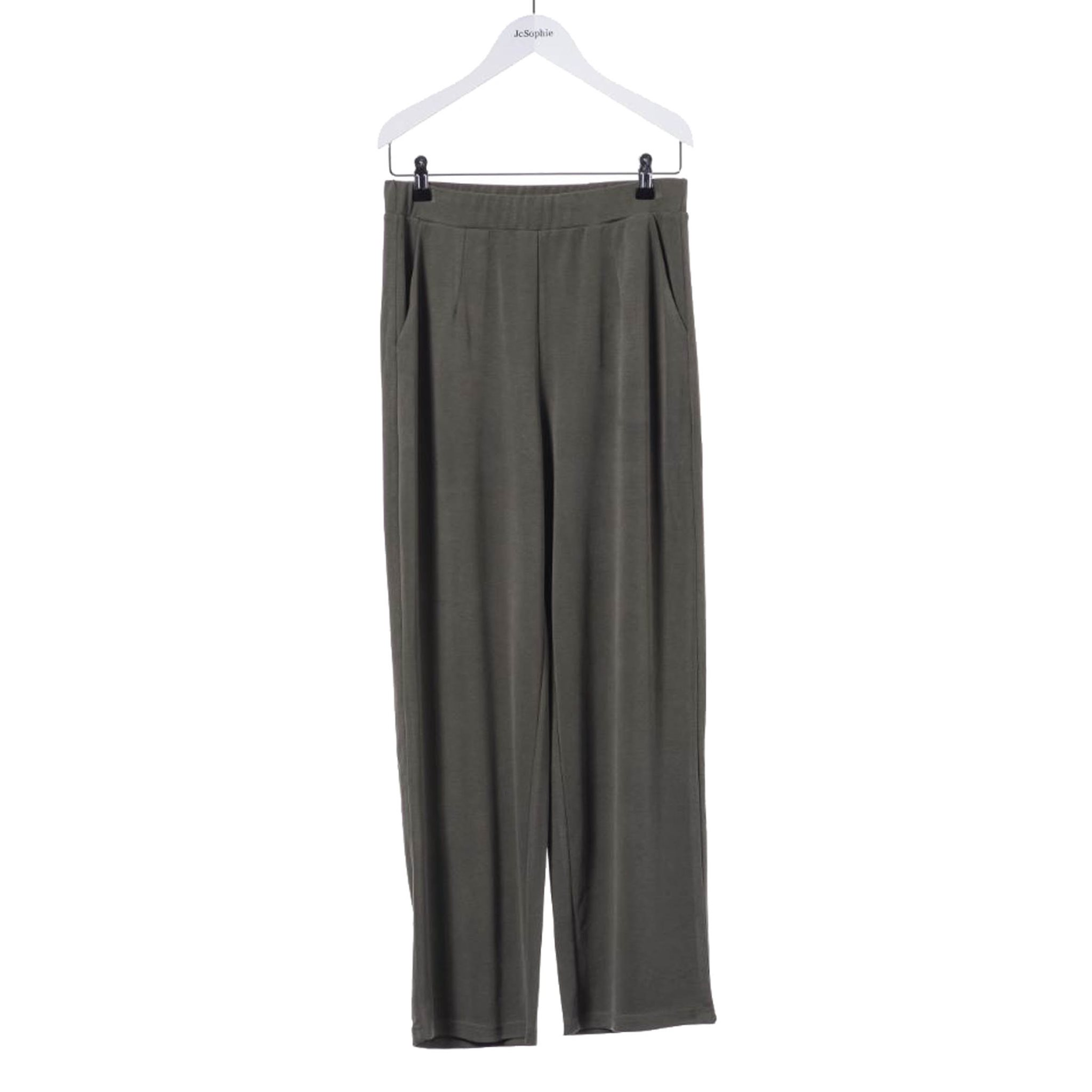 Earth trouser Jc SOPHIE
