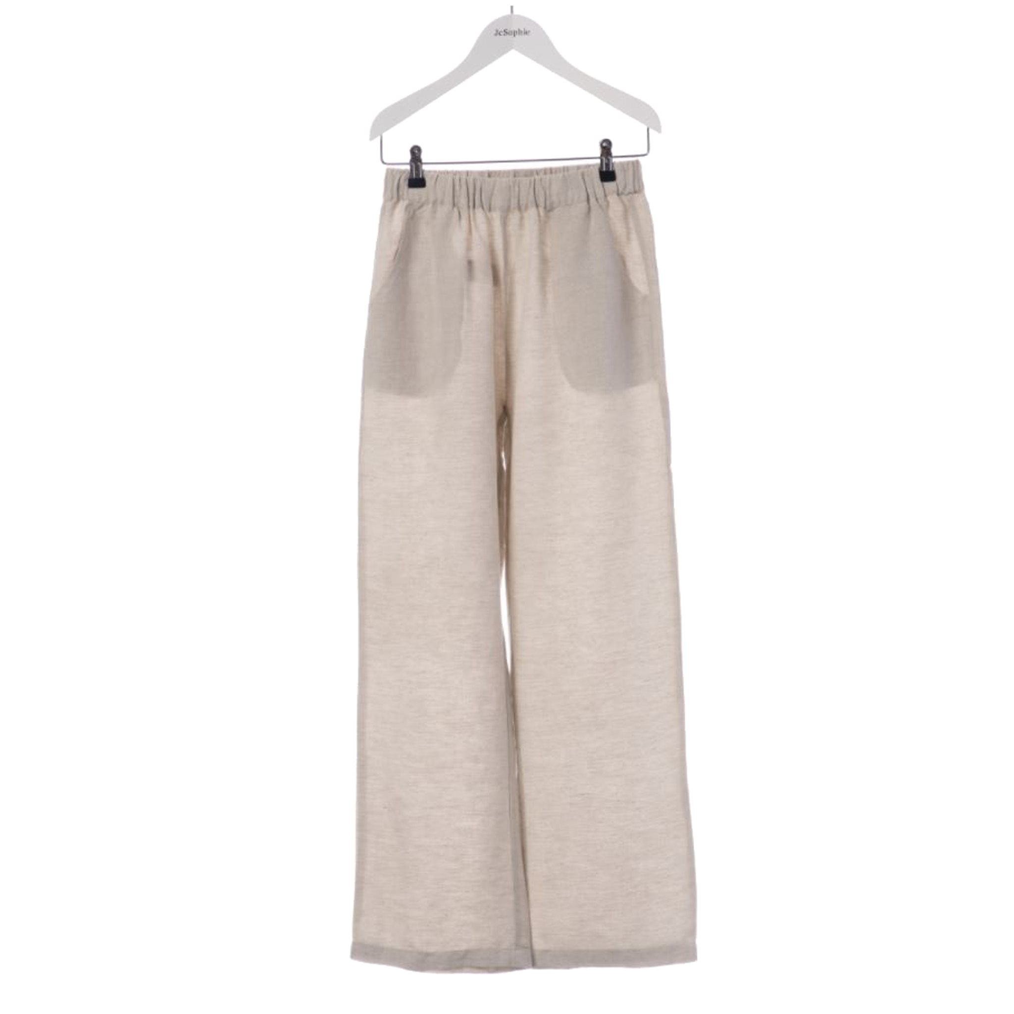Garance trousers Jc SOPHIE