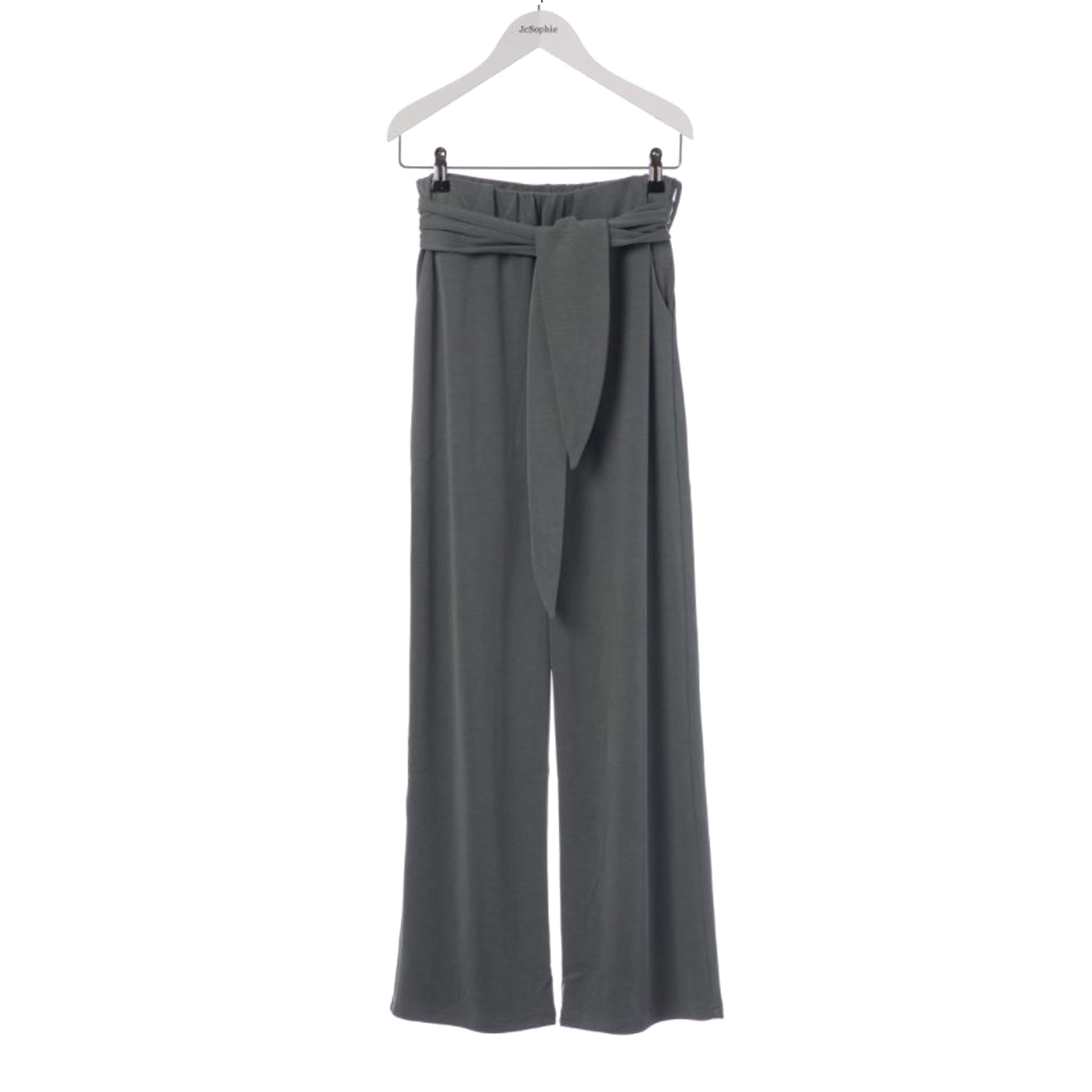 Gustava trousers Jc SOPHIE