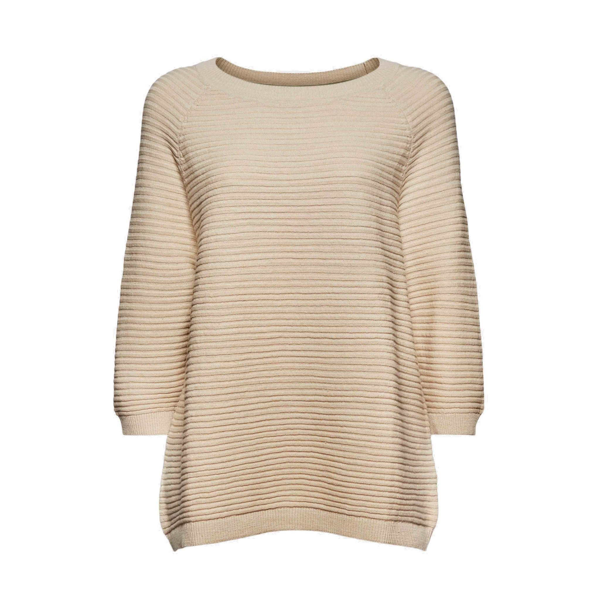Sweater ESPRIT