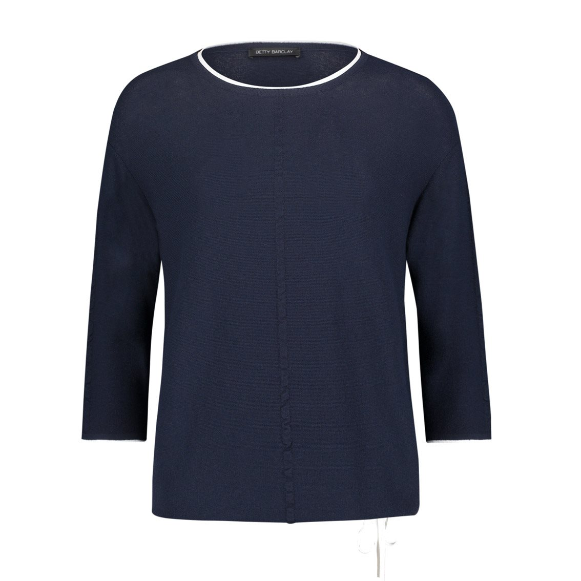 BETTY BARCLAY PULLOVERS BETTY BARCLAY