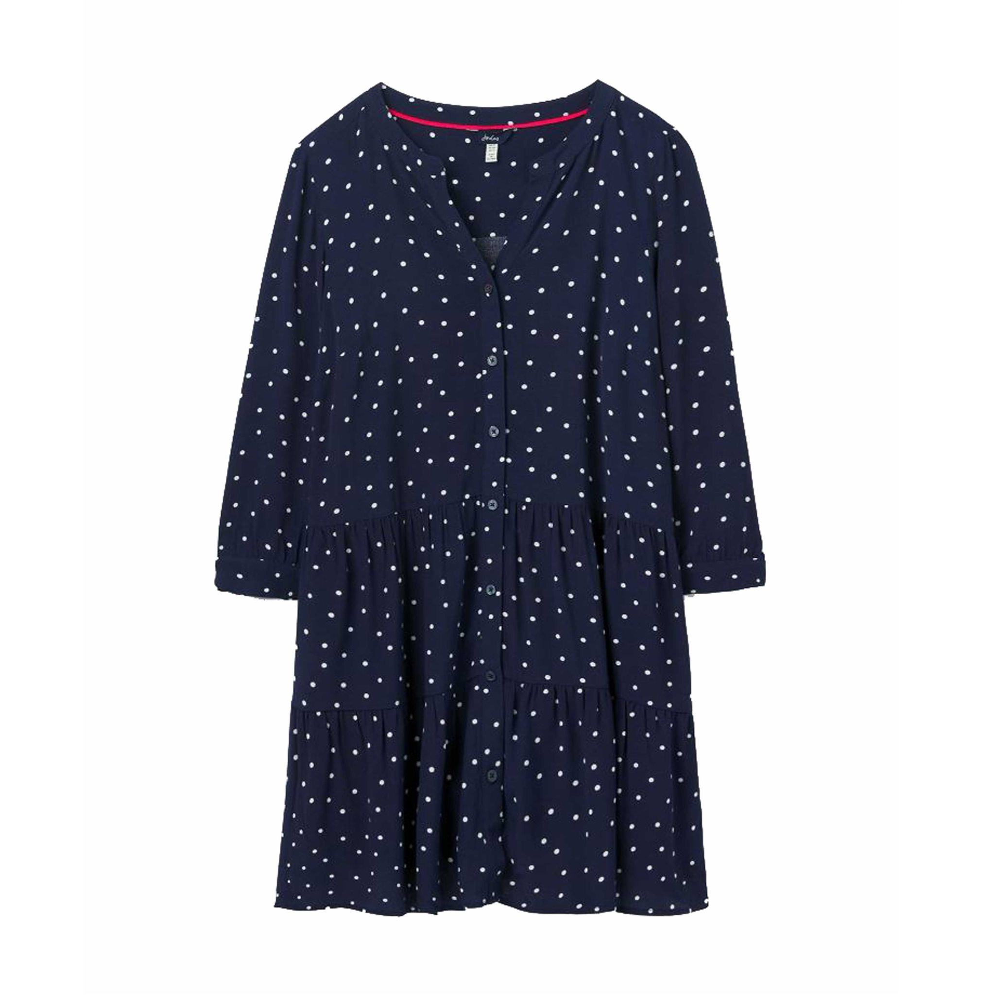 FELICITY TUNIC JOULES