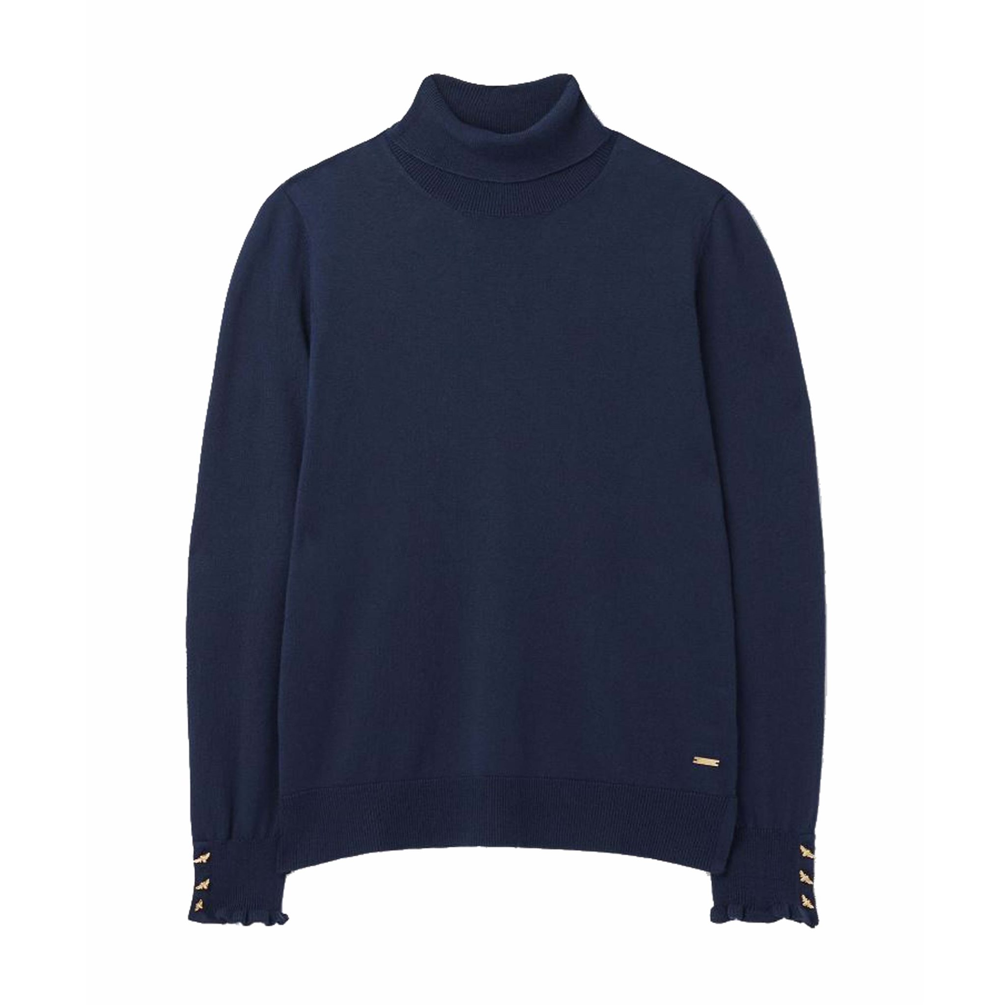 ORIANNA PULLOVER JOULES