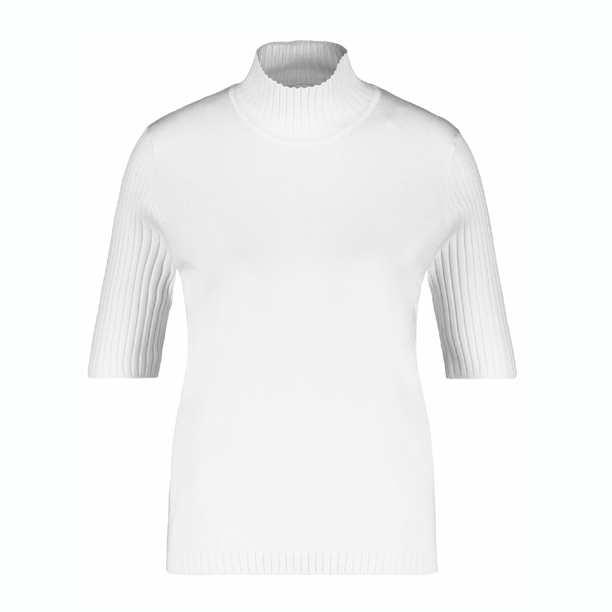 PULLOVER TURTLE Gerry Weber