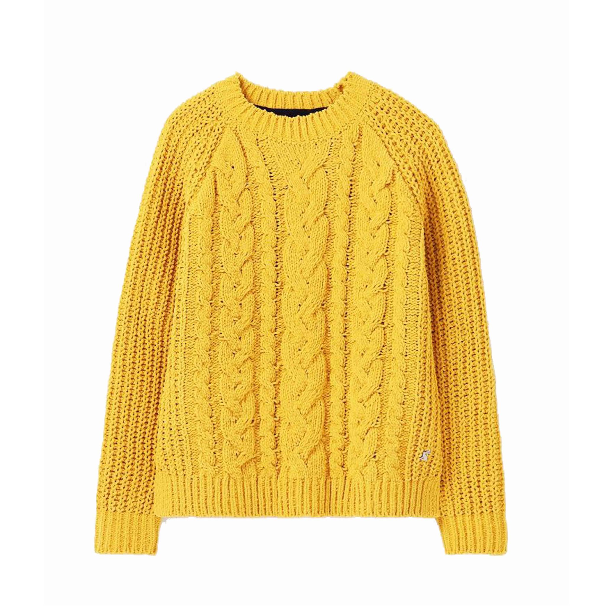 SEAFORD PULLOVER JOULES